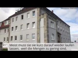 Schwarzafrikanische Asylanten verticken Drogen an Kinder und Jugendliche in Nördlingen!