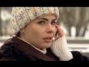 Воскресенье в женской бане (2005 год) - 5 серия