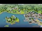 Sims 4. Выживание подписчиков #2