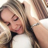 missakimova_foto