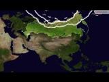 31. Арктические пустыни, тундра и лесотундра
