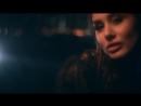 Artik Asti - Номер 1 Премьера клипа NRG VIDEO 2017 VIDEO DVD MP4 FULL HD.