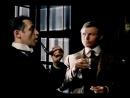 Приключения Шерлока Холмса и Доктора Ватсона - Но, черт возьми, как