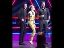 American Idol 22 01