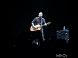 Adam Gontier - I dont care (Apocalyptica)