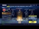 Fortnite Battle Royale Go Top 1 avec les abonnés en LIVE