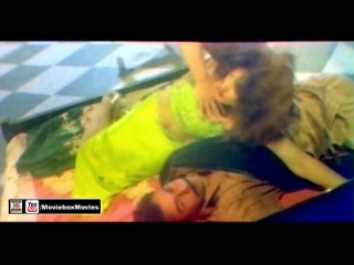 MERE WALA KAM KARDE - NASEEBO LAL - SANA - PAKISTANI FILM LAHORI SHAHZADAY