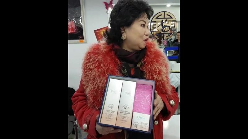 Наши поздравления Елизавете Александровне 🎈🎊🎉🎈🎈 иксо_udsgame корейскиймагазин корейскаякосметика
