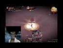 Alerion pw PVP 1x1 by Holliday Деремся со свечей 1 4 6