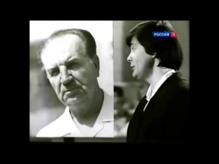 Удивительные ПСИХОЛОГИЧЕСКИЕ ЭКСПЕРИМЕНТЫ в СССР! Кузница Фактов.
