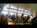 Пляски Кристины в Греции танец сиртаки