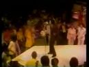 James Brown - Sex Machine (1976)