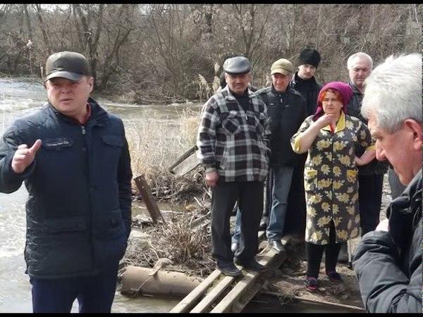 Место пересечения границы Донецк – Краснодарка был временно прекращен.