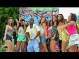 Pretty Girls (feat. Travie McCoy) Official Video - Iyaz