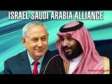 Kriegsallianz- Was Saudi-Arabien geheim halten will und in Europa wird es düster