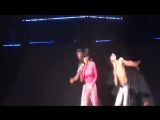 Nicki Minaj - Turn Me On (Live @ The Pinkprint Tour, London, 28_03_15)