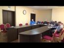 1 интерактивное заседание Международного конгресса исследований Евразии от 21 02 2018г ч4
