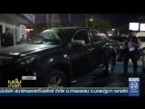Появилось видео задержания Насти Рыбки вТаиланде — Рамблерн