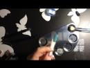 Ева маникюр педикюр наращивание гель лак — Live
