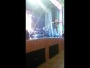 Концерт Олега Винника