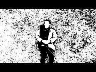 BONUS SUICIDE - HOLD ON