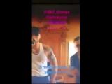 KIZARU amp Смоки Мо amp D.Masta - Отрывок нового сайфера [ https://vk.com/CINELUX ]