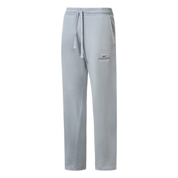 Спортивные брюки Reebok Classic x Walk of Shame