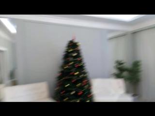 """""""Аспан"""" Обзор банкетных залов Омска!"""
