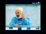 Мухаммад-Мухтар устаз