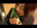 Интервью с популярной на востоке профессиональной японской порно актрисой - азиаткой (Русский Репортаж Эротика Хентай Минет 404)