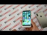 Копия айфон 10 лучшая купить точную iphone китайский тайвань китай дешевый цена реплика плюс + plus x заказать 8 7 6 6s 5s 5 s