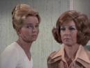 Коломбо - Сезон 3 1973—1974 - Серия 1 Жертва красоты