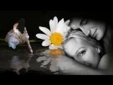 Оксана Иванова - Я с тобой про время забываю...(сл. Александра Сизова; муз. Сергея Смирнова, ролик Галины Ухиной)