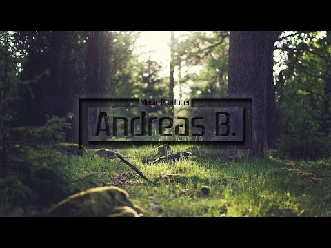 Andreas B The Way You Full Version Tribute to Blackmill