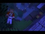 Fallen Kingdom -  Coldplay's Viva la Vida (Music Video