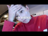 Vlogmas 2017 Day 14  I Owe $200,000 in Student Loans  aja dang