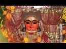 Shakambhari Ma Chalisa Popular Hindi Devotional Mantra Full Video