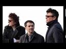 20/03/18 - James Dean Bradfield - Rock Sport Radio - Dougie Jackson