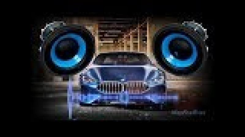 Flume ft On Top Monista Remix BassBOOST