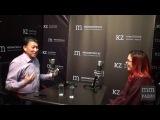 Легко ли стать оперной певицей Стоит ли верить в мечту Темирлан Тулегенов и Салтанат Ахметова
