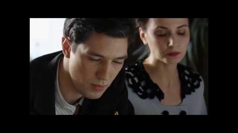 Дорогой мой Человек - 13 серия - Российская Драма
