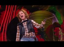 Comedy Woman, 7 сезон, 40 выпуск