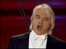 Dmitri Hvorostovsky 'Or dove fuggo io mai… Ah! per sempre io ti perdei' Ария Рикардо 9 12 2003