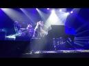 Evanescence - My heart is broken (SPB Russia 2017 A2 Green Concert Live) DNM Video