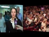 Pro-News 37 - Ne Place Opera (ROM) (25.09.09)