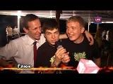 Pro-News 29 - Comedy Club (RUS) (01.08.09)