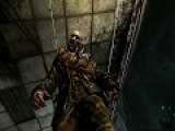 Call Of Duty 7 Black Ops (PC, 2010) Миссия 13 Месть