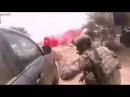 18 Гибель бойцов США Засада ИГИЛ на американский патруль в октябре 2017 г