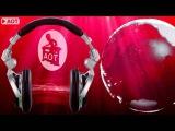 Dark Matters ft. Jess Morgan - The Perfect Lie (Beat Service Remix)