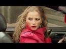 Новый фильм - ДОМОПРАВИТЕЛЬ - Русские мелодрамы 2017 , фильмы новинки HD